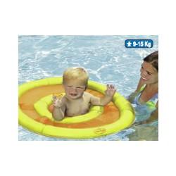 1Bouée Baby Spring Float pour Pisci