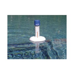 Mini Thermomètre pour Piscine
