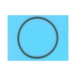 Joint de Couvercle Préfiltre PPE Power-Flo - (HAYWARD)