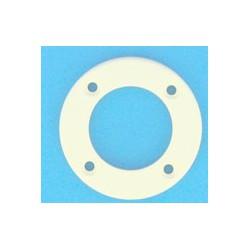 Rotule (+ Siège + Enjoliveur) BOR 00338 - Panneaux (ASTRAL)