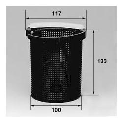Panier compatible de pompe Starite P2R