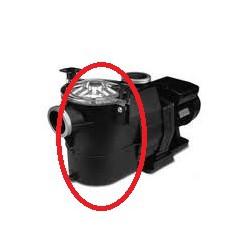 Prèfiltre de pompe UltraFlow