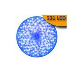 Lampe LED Spectravision PLS700B