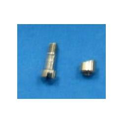 033 Clip d'assemblage Aquavac