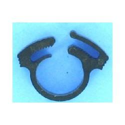 30 Clip De Cable pour dolphin 2001