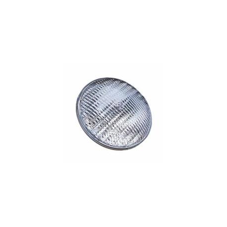Ampoule universel 12v 300watts pour projecteur de piscine