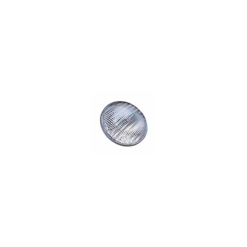 Ampoule universel 12v 300watts pour projecteur de piscine for Chauffage piscine 12v