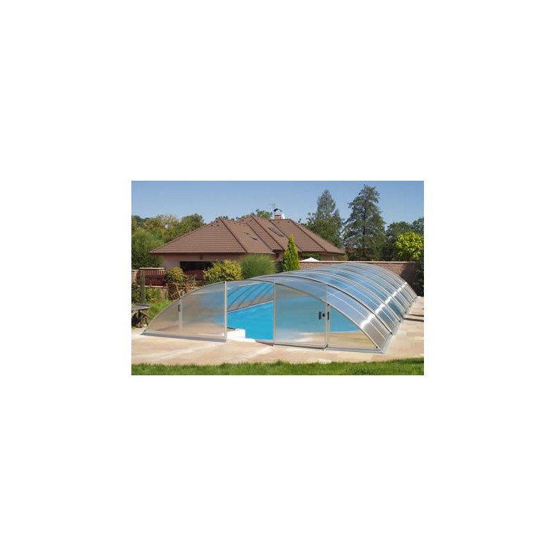 Design abri piscine desjoyaux roubaix 33 abri piscine for Piscine bois occasion