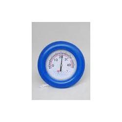 Thermometre avec prise de T° à 30cm