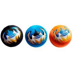 Mini Ballon Waterpolo Néoprène