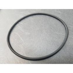Joint pour collier du filtre