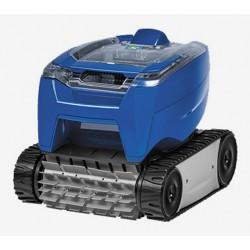Robot aspirateur piscine lectrique pas cher hayward for Aspirateur piscine zodiac