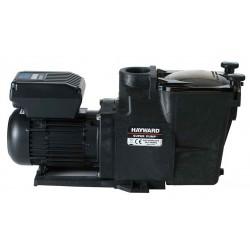 Pompe Piscine Super Pump 1.5cv mono Ø50