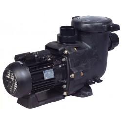 Pompe TRISTAR 0.75cv