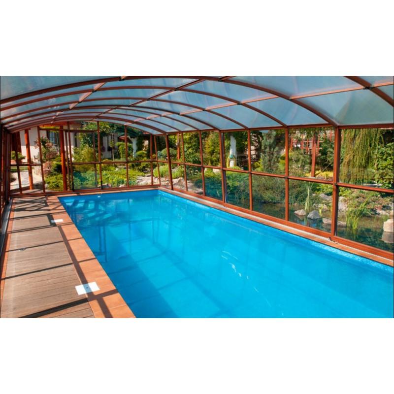 abri haut casablanca 678cm x 1286cm piscine plus. Black Bedroom Furniture Sets. Home Design Ideas
