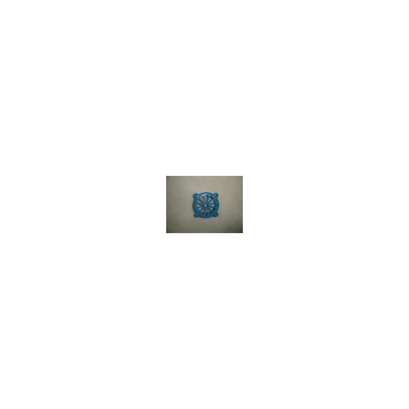 guide flux bleu robot piscine zodiac indigo piscine plus. Black Bedroom Furniture Sets. Home Design Ideas