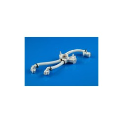 Système Distribution Robot Piscine Polaris 380