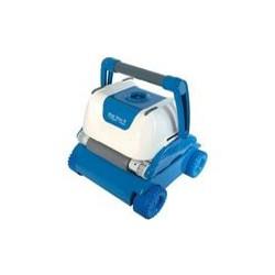 Robot aspirateur piscine lectrique pas cher hayward for Aspirateur robot piscine pas cher