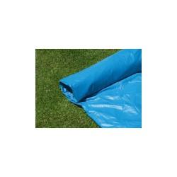 Liners b ches et tapis de sol pour piscine piscine plus for Liner piscine 3 60 x 0 90