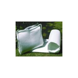 liners b ches et tapis de sol pour piscine piscine plus. Black Bedroom Furniture Sets. Home Design Ideas