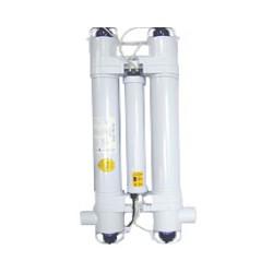 Traitement UV170 2 lampes