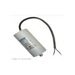 Condensateur 16mf