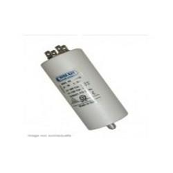 Condensateur 30mf