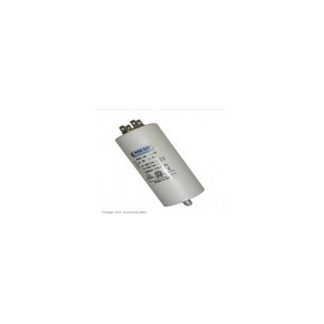 Condensateur 30mf Piscine Plus