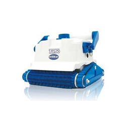Robot aspirateur piscine lectrique pas cher hayward for Robot piscine turbo elite