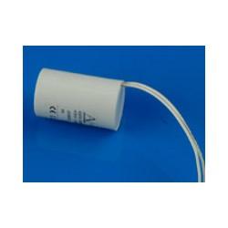 Condensateur 12mf