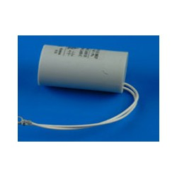 Condensateur 14mf