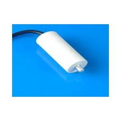 Condensateur 10uf Pompe Piscine Astral Glass 1/2CV