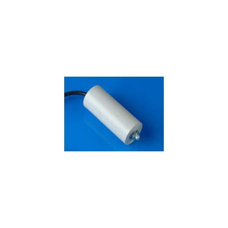 Condensateur 25uf pompe piscine astral glass 1 5cv for Pompe piscine astral