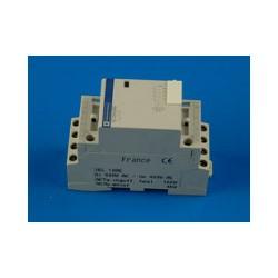 Contacteur 3P 230V 50/60Hz
