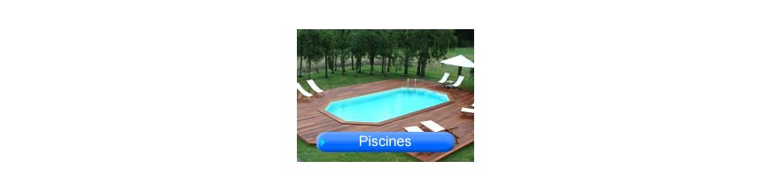 kit piscine coque polyester bois exotique ou b ton panneaux pvc acier ou polym re piscine plus. Black Bedroom Furniture Sets. Home Design Ideas