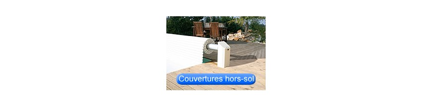 couverture automatique pour piscine hors sol piscine plus. Black Bedroom Furniture Sets. Home Design Ideas