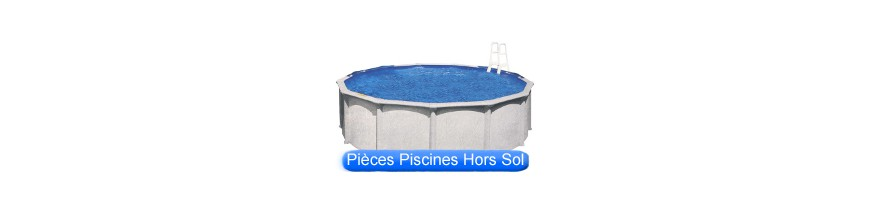 Pi ces d tach es piscine hors sol panier skimmer joint for Pieces detachees piscine hors sol bestway