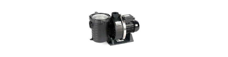 Pièces détachées de pompe Ultra Flow