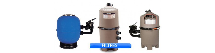 Filtres