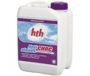 HTH ANTI ALGUE 3L