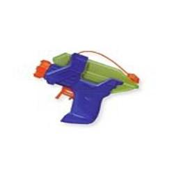 Pistolets à Eau Jeux Piscine Enfants (lot de 4)