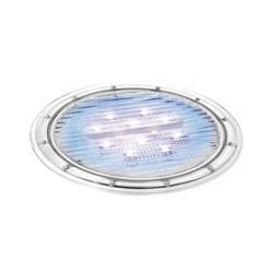 Lampe LED Blanche PAR56 3000 Lumens