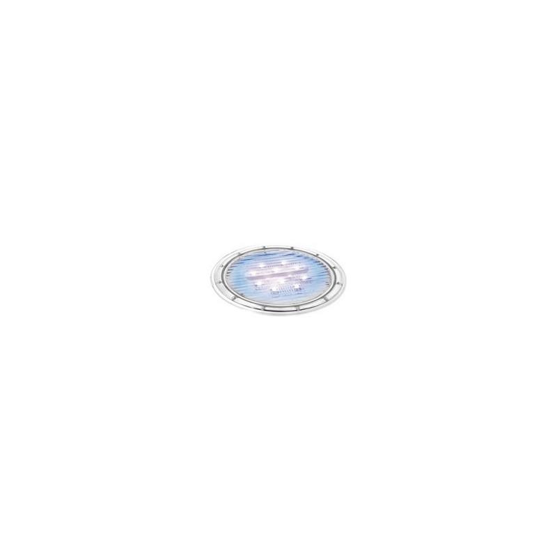 Par56 Lampe Piscine Lumens 3000 Plus Led Blanche QrWdCEBoex