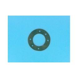 Joints de Bride BOR 3312/15/31/29 (x2) - COFIES (HAYWARD)