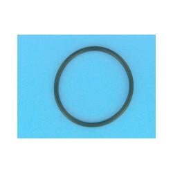 Joint Ampoule PROJ Incand.300W & Couvercle BC3495 - COFIES (HAYWARD)