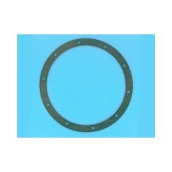 Joints de Bride BDF AM pour PDF9737 (x 2)- COFIES (HAYWARD)