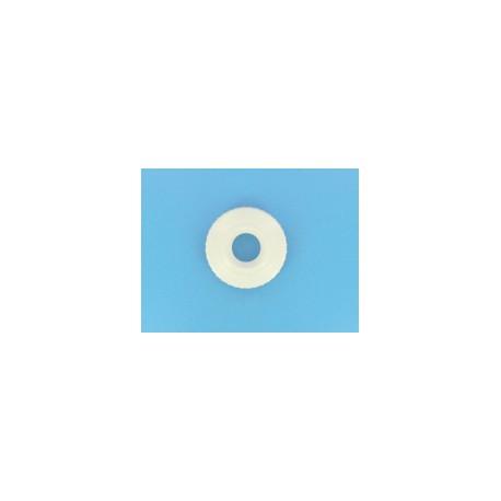 Enjoliveur BOR 3312/15 - COFIES (HAYWARD)