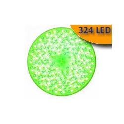 Lampe LED Spectravision PLS400B