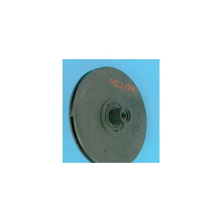Turbine PPE Power-Flo - 0,75 CV Mono SP1705/10 (HAYWARD)