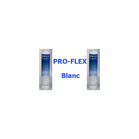 Colle mastic PRO-FLEX